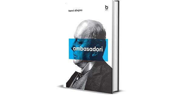 ambasadori 1